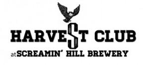 harvestclub